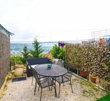 Апартаменты в комплексе с бассейном, район Colline de Pessicart, продажа. №37870. ЭстейтСервис.