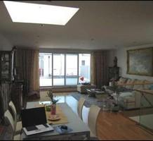Квартира в Австрии, продажа. №8954. ЭстейтСервис.