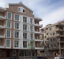 Апартаменты в Турции, продажа. №8340. ЭстейтСервис.