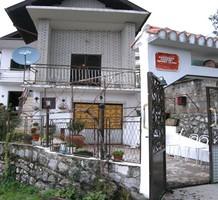 Дом в Марковичах, Черногория, продажа. №15636. ЭстейтСервис.