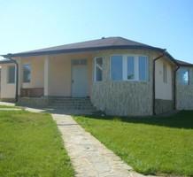 Сельский дом рядом с Камчией, продажа. №6354. ЭстейтСервис.