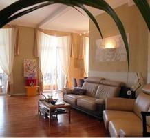 Квартира во Франции, продажа. №13448. ЭстейтСервис.