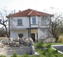 Дом с собственным басейном в Видине, продажа. №3690. ЭстейтСервис.