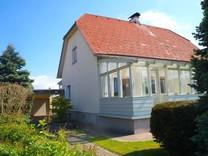 Просторный дом с панорамным видом в Гросклайне