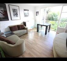 Стильная квартира в районе Boulevard Bijou Plage , продажа. №35100. ЭстейтСервис.