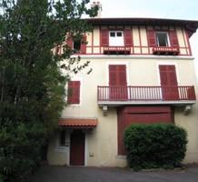 Апартаменты во Франции, продажа. №12108. ЭстейтСервис.