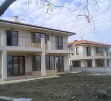 Двухэтажный дом на Солнечном Берегу, продажа. №8614. ЭстейтСервис.
