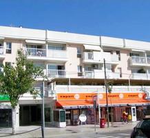 Квартира в Санта Понсе, продажа. №13003. ЭстейтСервис.