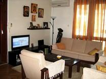 Квартира недалеко от пляжа в Баре