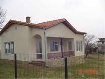Дом рядом с Варной