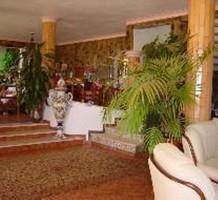 Ресторан в Португалии, продажа. №5331. ЭстейтСервис.