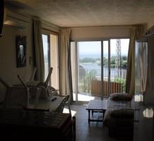 Квартира-студия в Испании, продажа. №13887. ЭстейтСервис.