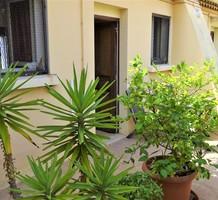 Двухкомнатная квартира с частичным видом на море в Suquet, продажа. №37652. ЭстейтСервис.