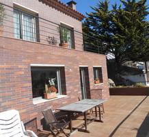 Современный дом с туристической лицензией, продажа. №38120. ЭстейтСервис.