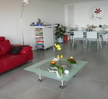 Квартира во Франции, продажа. №14406. ЭстейтСервис.