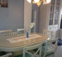 Апартаментв в Порт Адриано, продажа. №17158. ЭстейтСервис.