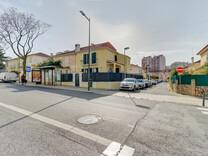 Семейный дом в окрестностях Лиссабона, Santa Cruz