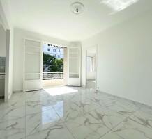 Двухкомнатная квартира в районе Hotel Cannes Gallia, продажа. №42577. ЭстейтСервис.