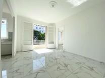 Двухкомнатная квартира в районе Hotel Cannes Gallia