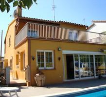 Дом в Испании, продажа. №9921. ЭстейтСервис.