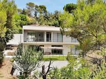 Стильный дом в престижном районе Ле Буа Флёри