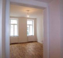 Квартира в 3 районе Вены, продажа. №14928. ЭстейтСервис.