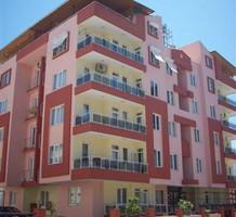 Квартира в Турции, продажа. №9922. ЭстейтСервис.