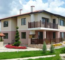 Дом в Болгарии, продажа. №15486. ЭстейтСервис.