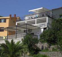 Дом рядом с морем в поселке Моринь, продажа. №16588. ЭстейтСервис.