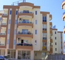 Апартаменты в Турции, продажа. №11438. ЭстейтСервис.