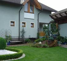 Дом в Австрии, продажа. №7597. ЭстейтСервис.