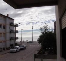 Квартира в Португалии, продажа. №13900. ЭстейтСервис.