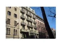 Трехкомнатные апартаменты в Барселоне