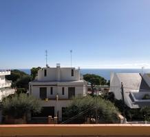 Вилла с шестью спальнями с видом на море на улице Carrer Paranys, продажа. №37707. ЭстейтСервис.