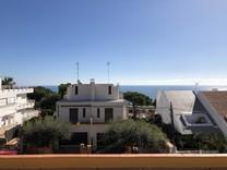 Вилла с шестью спальнями с видом на море на улице Carrer Paranys