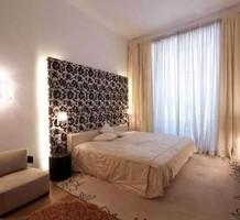 Апартаменты в Вене, продажа. №15924. ЭстейтСервис.