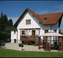Дом в Австрии, продажа. №14831. ЭстейтСервис.
