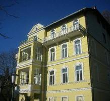 Квартира в Австрии, продажа. №5519. ЭстейтСервис.