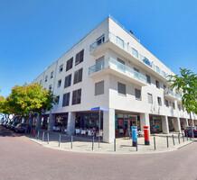Семейные апартаменты в Лиссабоне, район Парк Наций, продажа. №42219. ЭстейтСервис.
