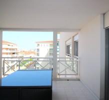 Апартаменты с одной спальней в Antibes-les-Pins, продажа. №37854. ЭстейтСервис.