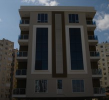 Квартира в Турции, продажа. №13396. ЭстейтСервис.
