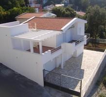 Новый дом рядом с пляжем в Утехе, продажа. №18402. ЭстейтСервис.