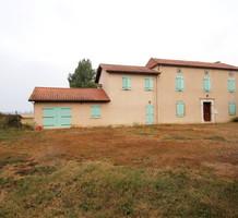 Дом во Франции, продажа. №12471. ЭстейтСервис.