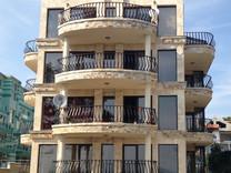Апартаменты в Поморие