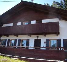 Дом в Зеефельде после капремонта, продажа. №6728. ЭстейтСервис.