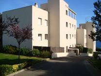 Большая квартира с 2 спальнями с видом на море в Platja d Aro
