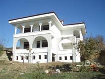 Вилла в селе Кошарица
