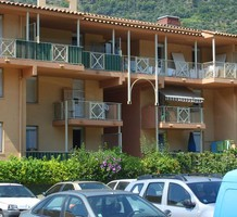 Квартира во Франции, продажа. №14471. ЭстейтСервис.