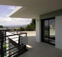 Апартаменты во Франции, продажа. №14395. ЭстейтСервис.