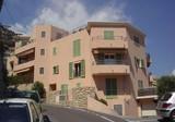 Квартира в десяти минутах от порта Cap-d'Ail